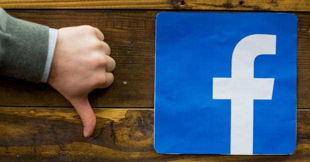 Facebook Myths